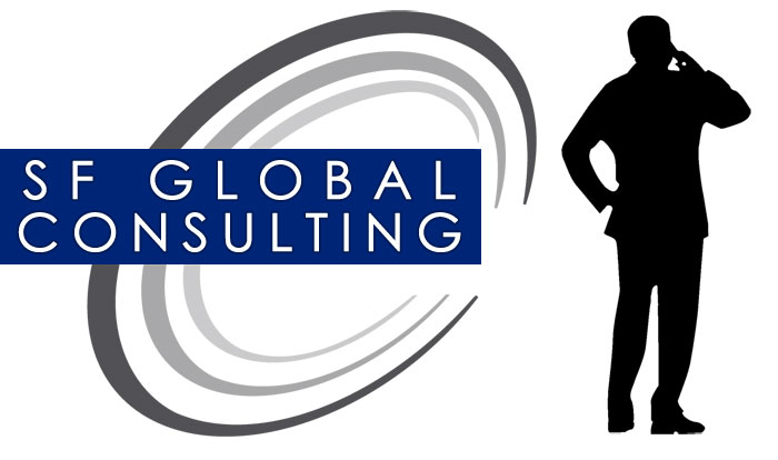 www.sf-globalconsulting.com